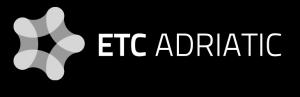 etc adriatic