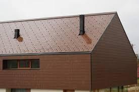 Streha – kako vemo, kdaj je potrebna nova?