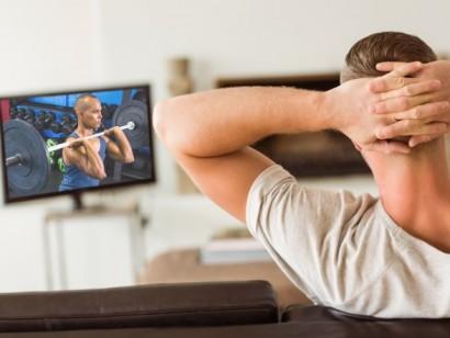 televizor-primeren-za-TV-system