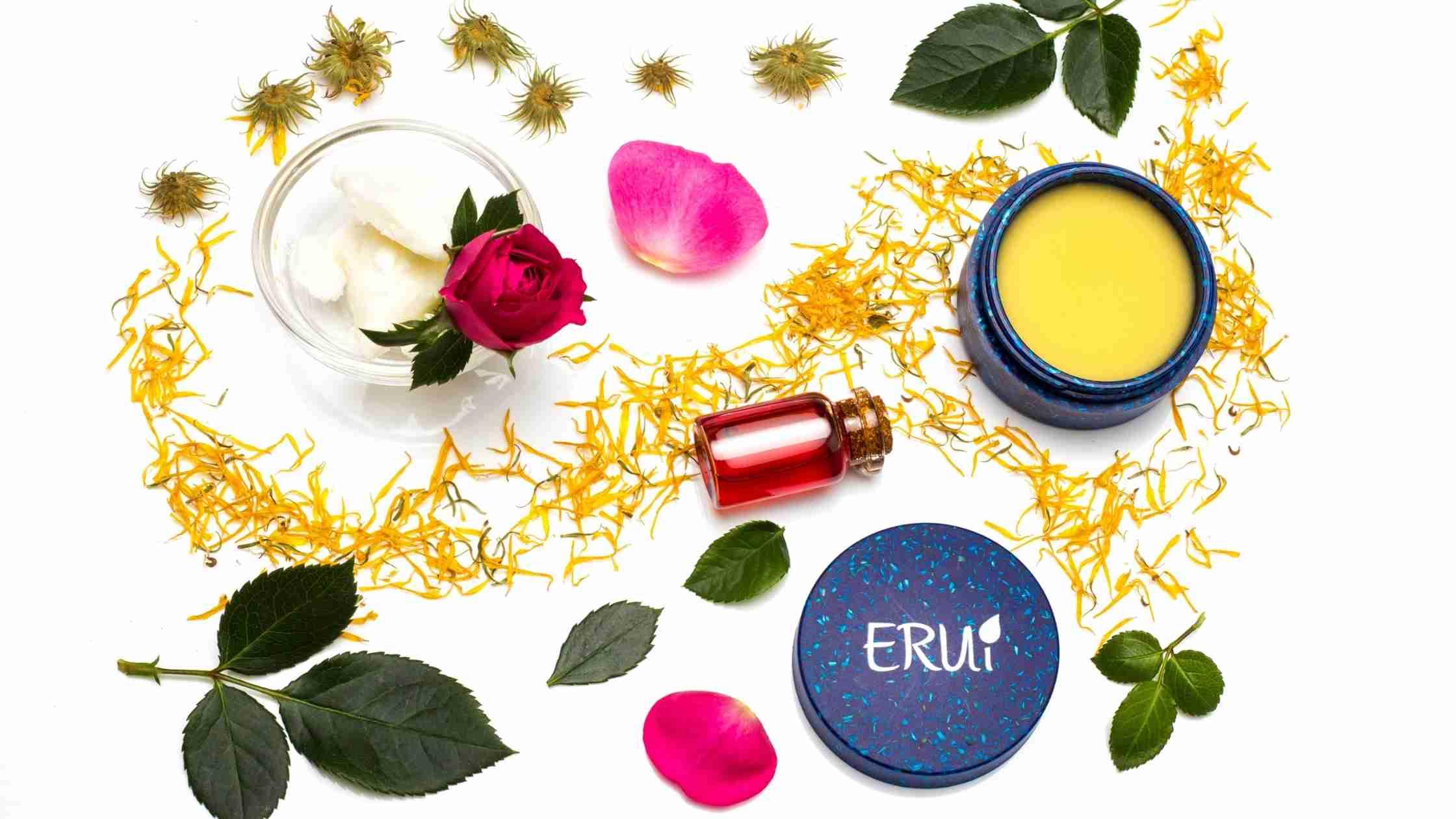 Naravna kozmetika - kako prepoznati certificirano naravno kozmetiko