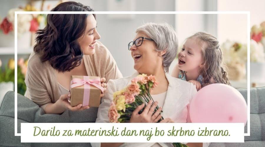 darilo-za-materinski-dan